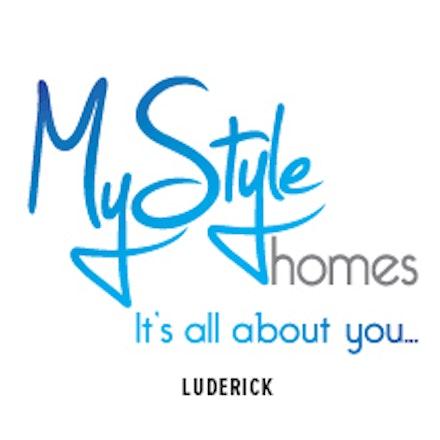 Mystyle Luderick