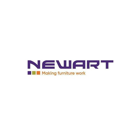Newart