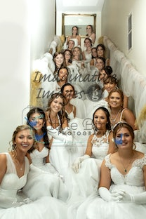Lavalla Debutante Ball - Thursday Night - Galleries are individually password protected.