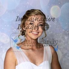 Brooke Piening