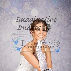 Maddy Senior
