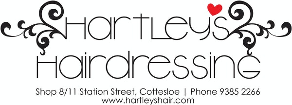 HartleysHairdressingHiRes 2