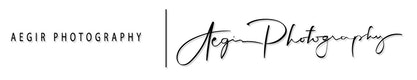 Aegir Photography