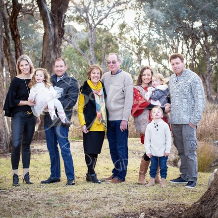 Dalton Family 2018 - Hi Everyone,  I hope you enjoy your Gallery of images.  Please click on the image so it will enlarge to full frame, at the bottom...
