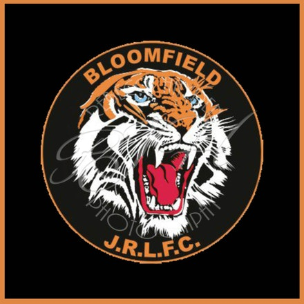 Bloomfield JRLFC - Click on any image so it will enlarge for you, then click on the shopping trolley.  - The screen will then take you to the packages...