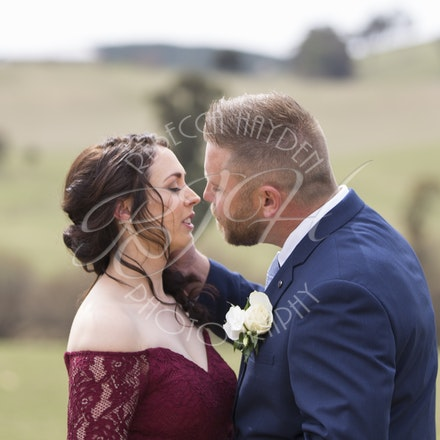 David & Margaret's Oberon Wedding 2018 - WOW!! What a gorgeous wedding Based on the outskirts of Oberon on a private property overlooking the Fish River...