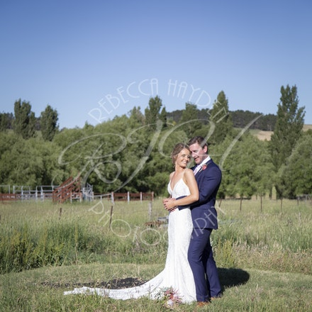 James & Sarah's Highland Heritage Estate Wedding 2018 - A perfect Summers day at the Highland Heritage Estate in Orange for a gorgeous country Wedding,...