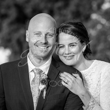 Lucas & Alice's Spring Wedding under the Oak Tree 2019 - Gorgeous Sydney couple married at the amazing Racine Restaurant under the Oak Tree, in between...