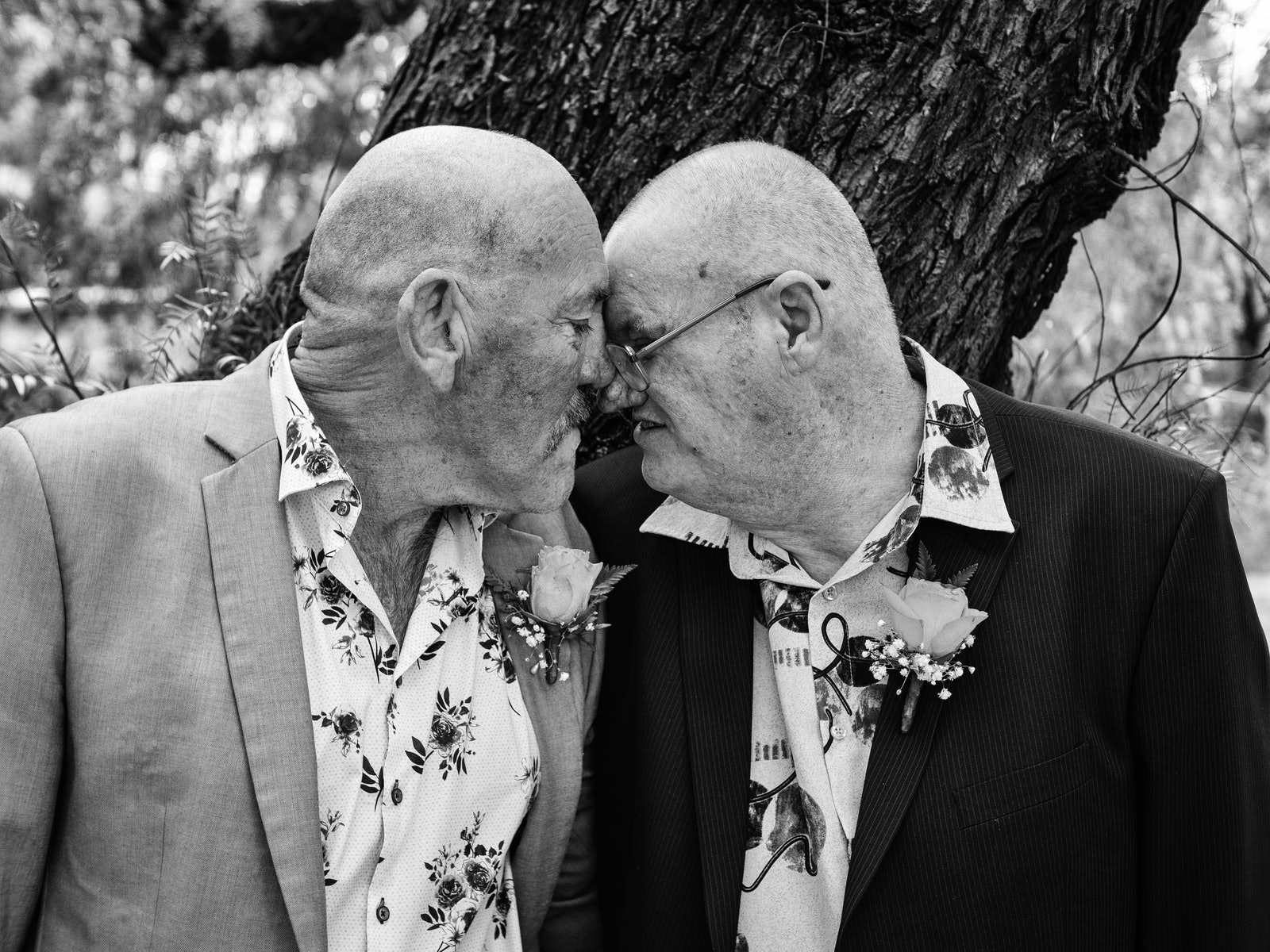 Garry&Peter-71 - Garry & Peter's Wedding 9th February 2019