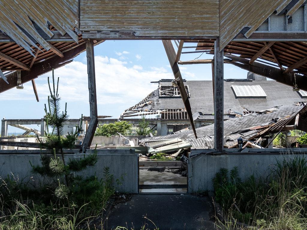 Fukushima-8 - OLYMPUS DIGITAL CAMERA