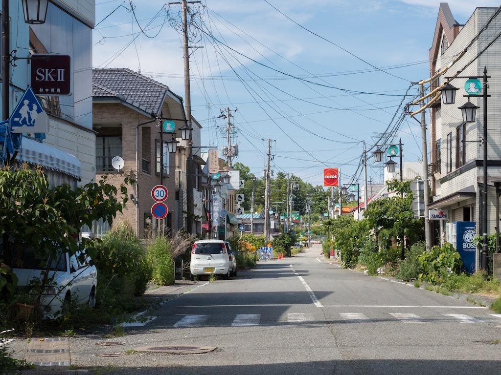 Fukushima-11 - OLYMPUS DIGITAL CAMERA