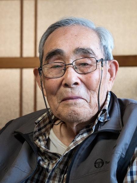 FukushimaPortrait- - OLYMPUS DIGITAL CAMERA