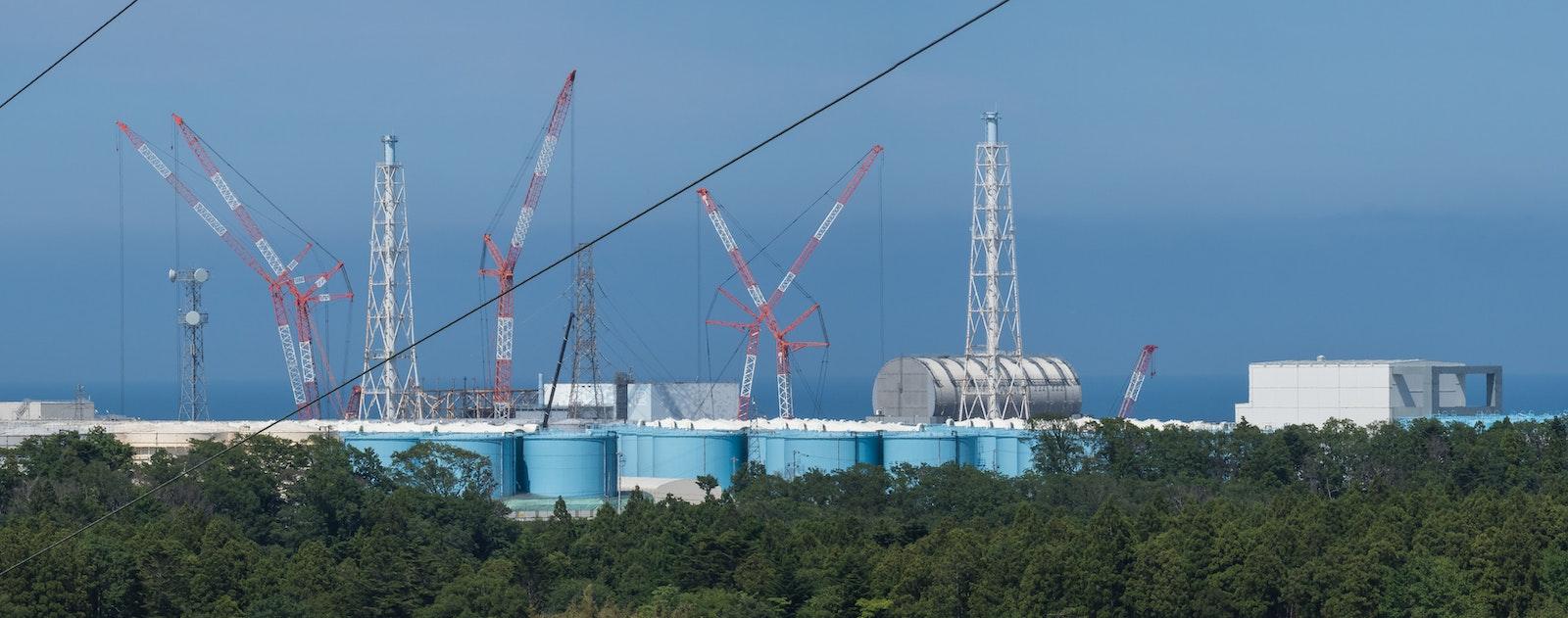 Fukushima- - OLYMPUS DIGITAL CAMERA