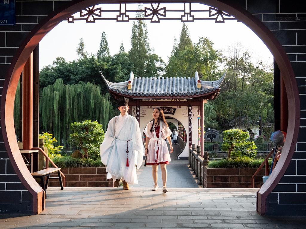 PSC_Chengdu-5-9220122 - OLYMPUS DIGITAL CAMERA