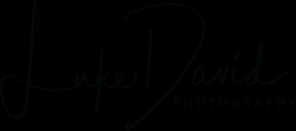 Luke David Photography