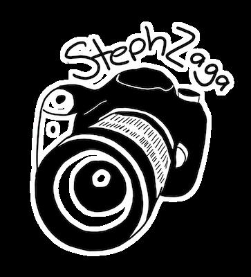 StephZaga
