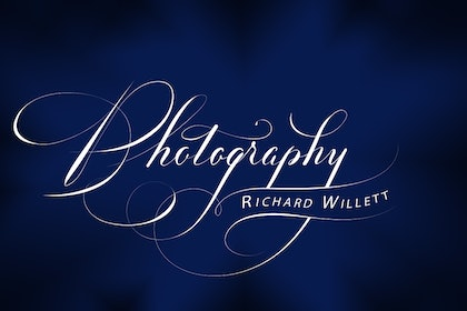 Richard Willett Photography