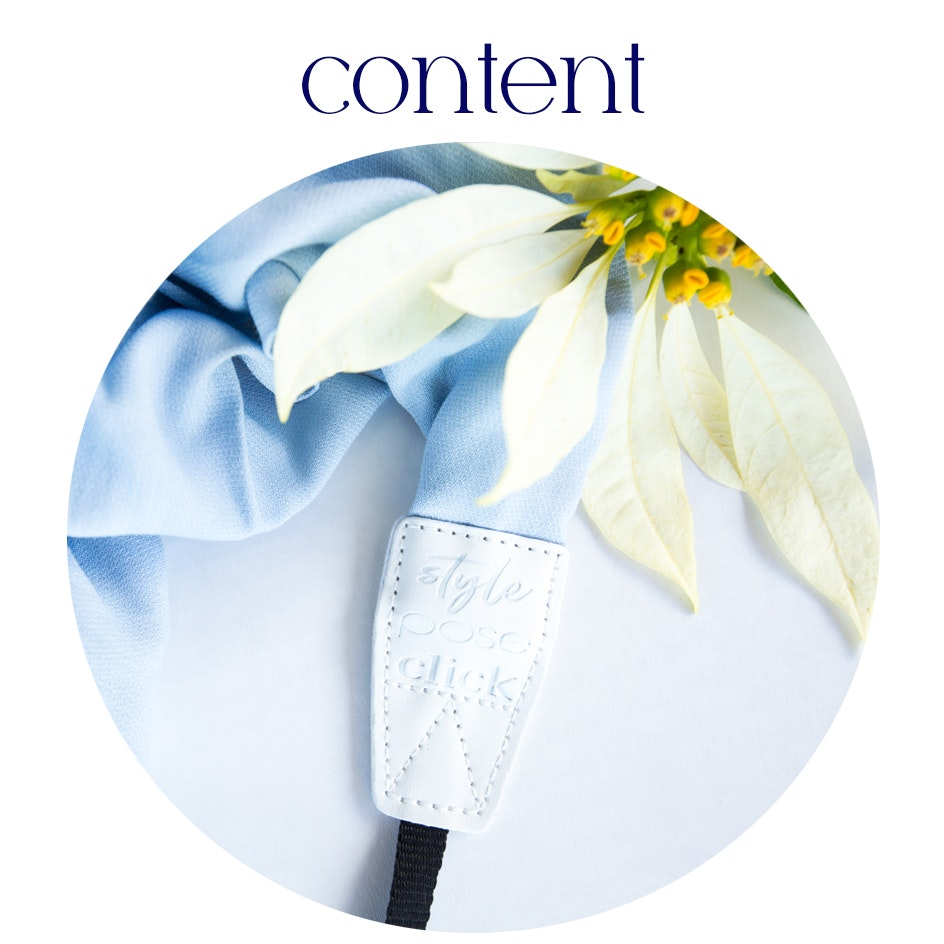 Circlecontent