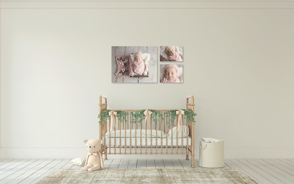 newborn roomview copy