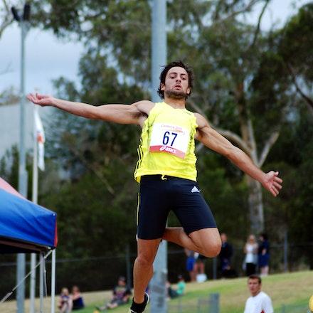Mitch Watt - 2010 Australia Cup, Canberra