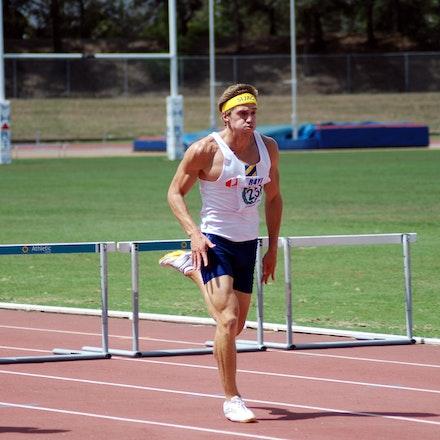 NSW Club Championships 2010