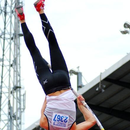 Victorian Championships 2010