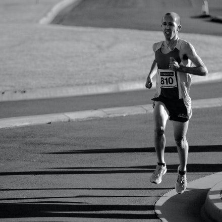 NSW Road Relay Championships 2011