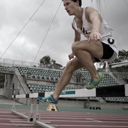 NSW Championships 2013