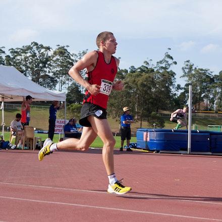Australian University Games 2013