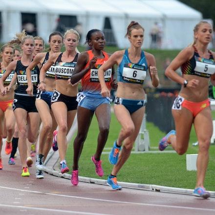 Sydney Track Classic 2014