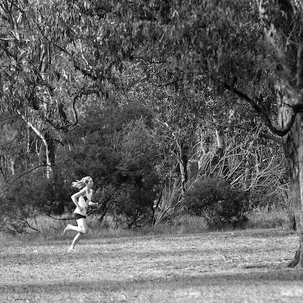 XCR'19 Jells Park