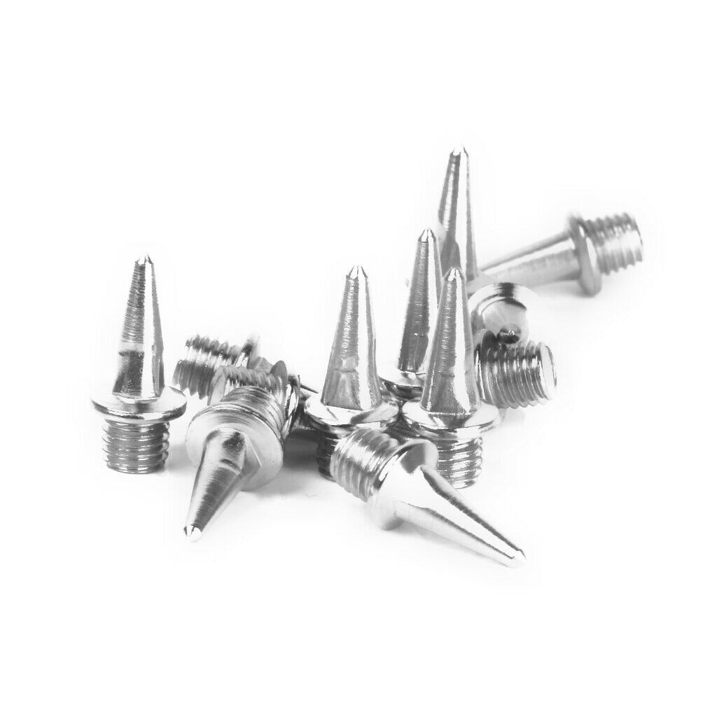 spikes12mm