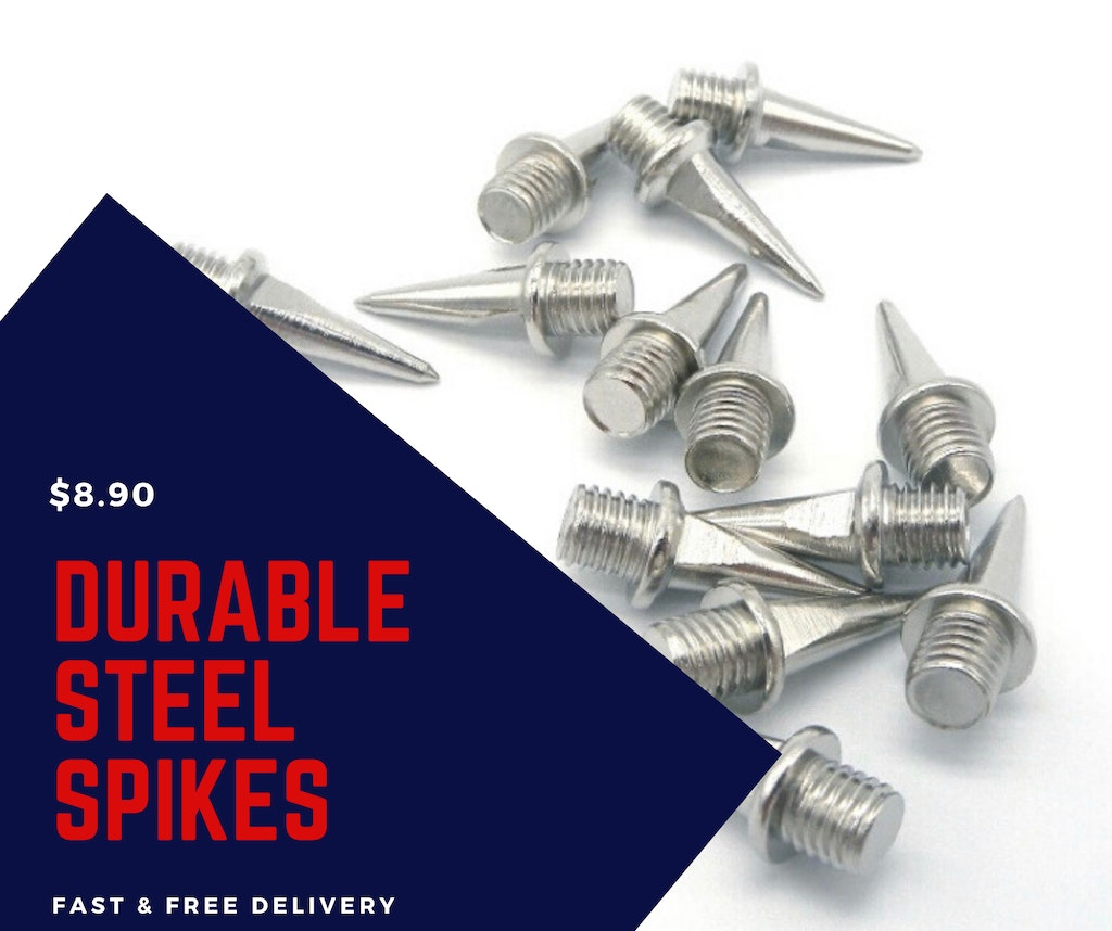durable_steel_spikes