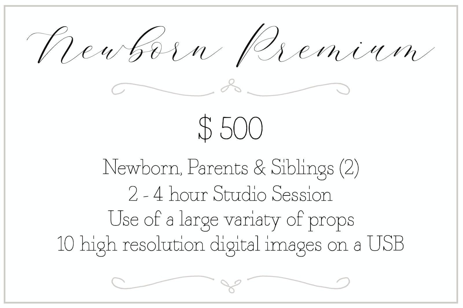 NB Premium