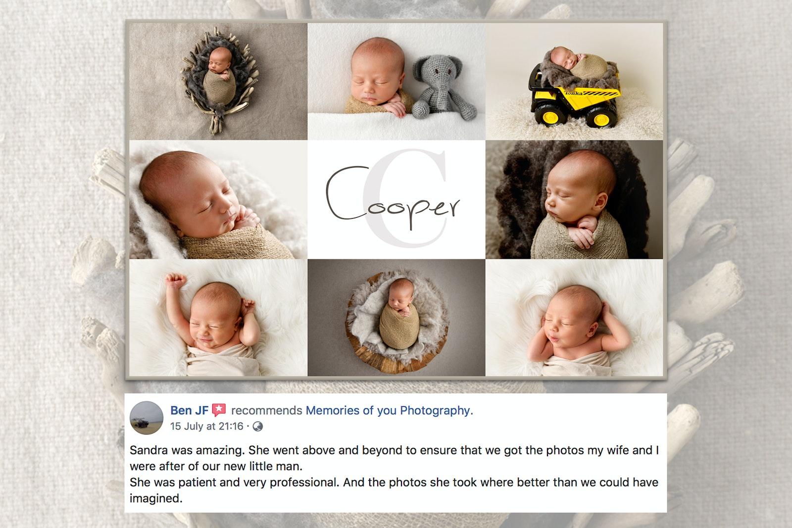 FB reviews_8