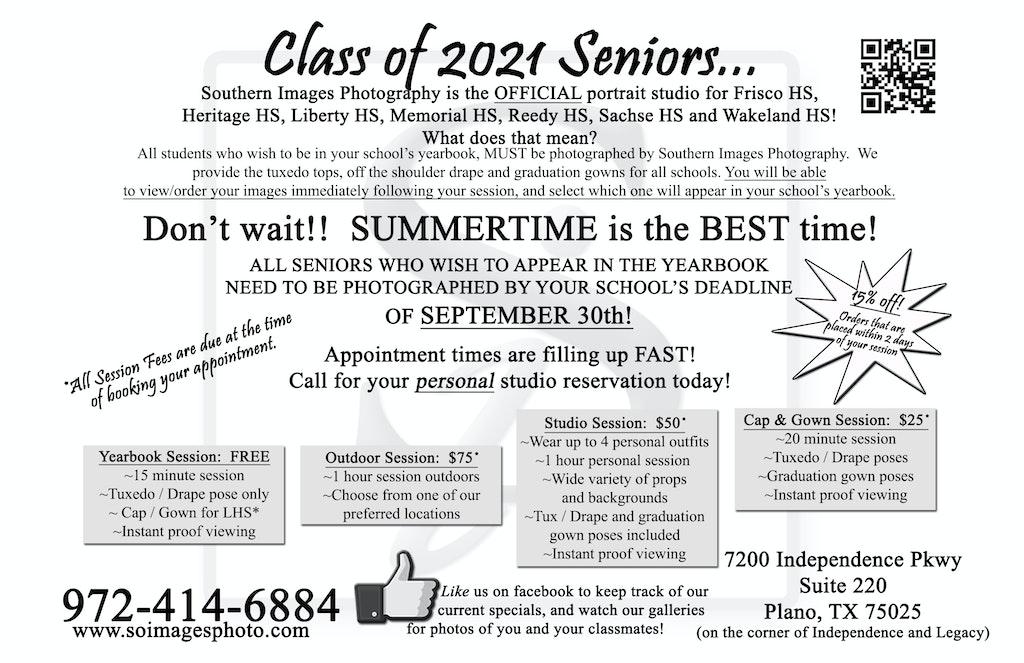 Senior Postcard for website 2021