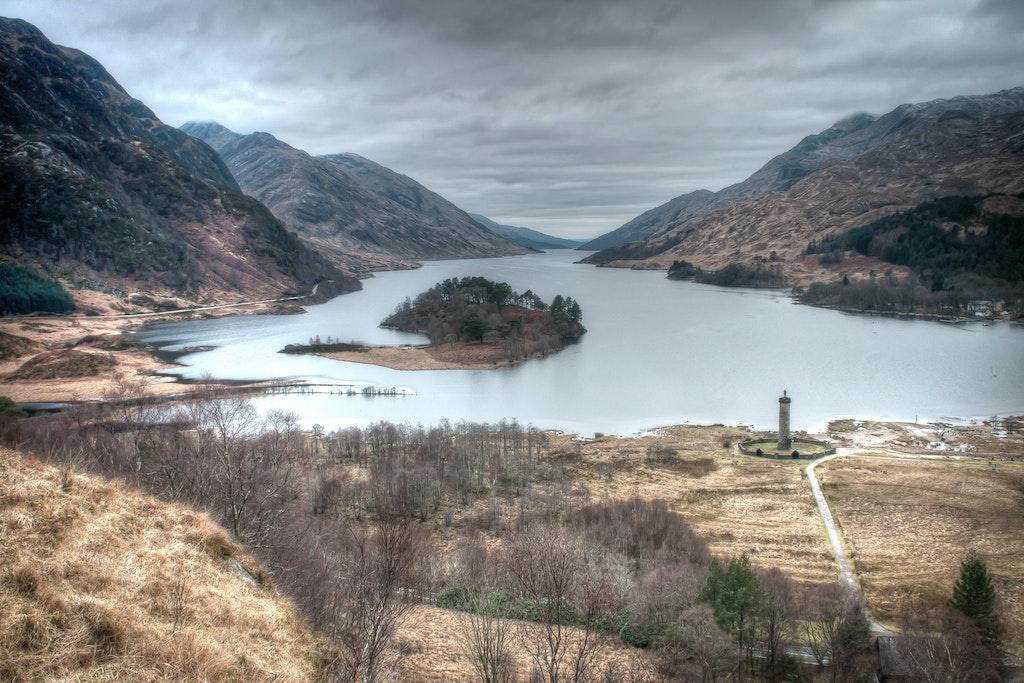 Scotland (37 of 147)