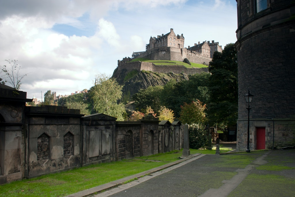 Scotland (69 of 147)