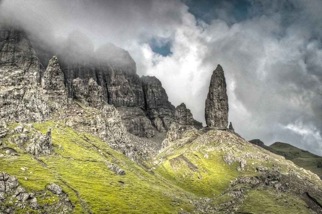 Scotland (64 of 147)