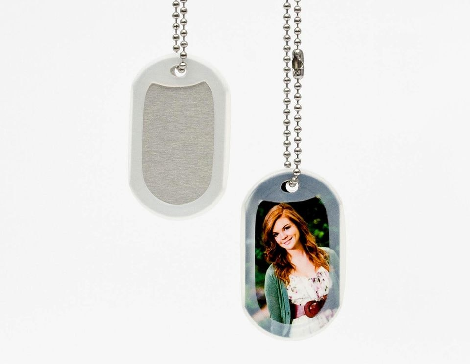 dog_tag_single_sided