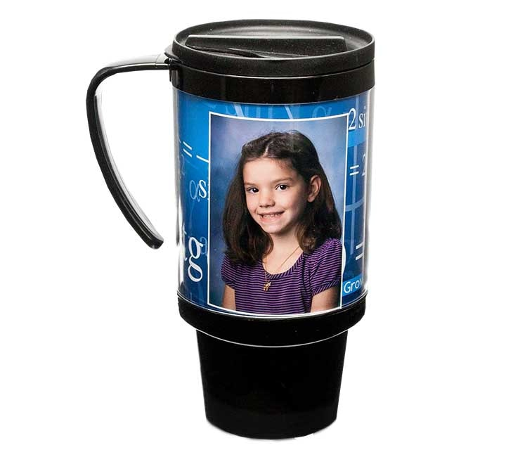 school_products_travelMug