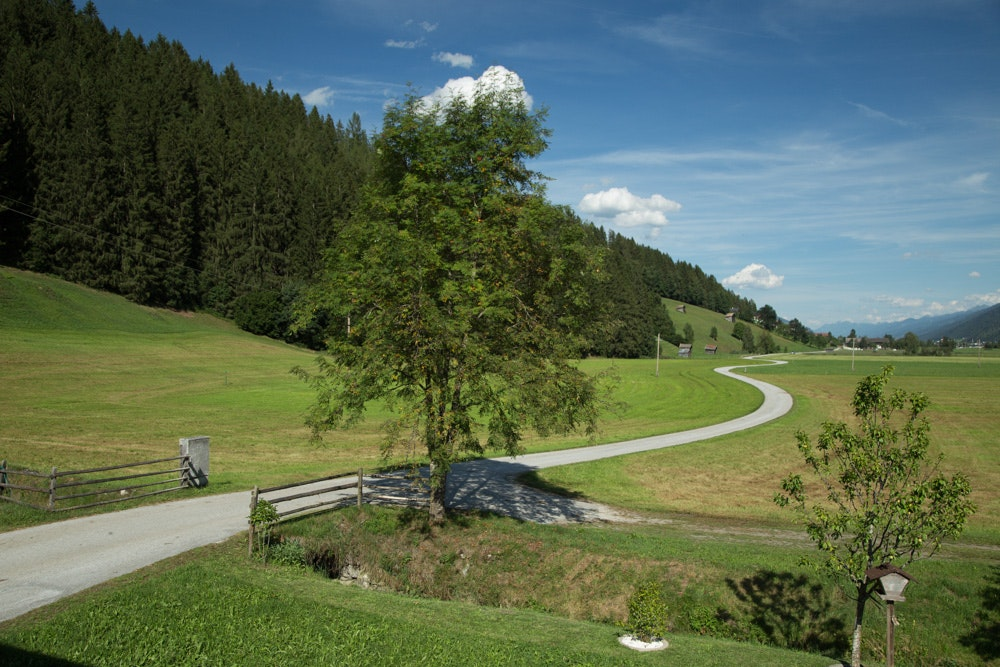Austria (1 of 18)