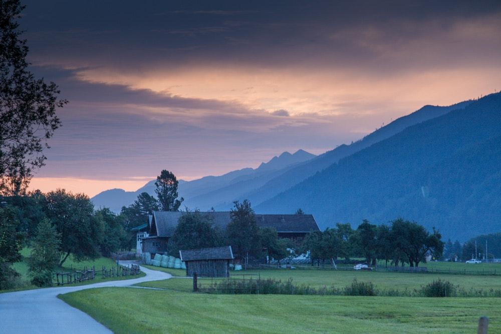 Austria (12 of 18)