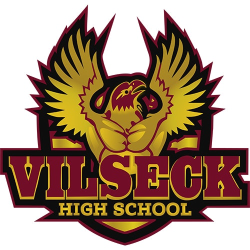 Vilseck High School