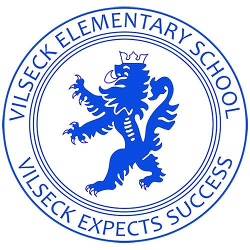 Vilseck Elementary School