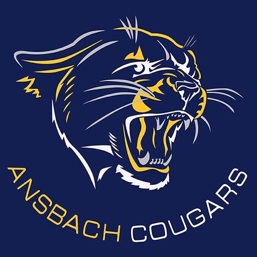 AnsbachMHS_Mascot_6_722171
