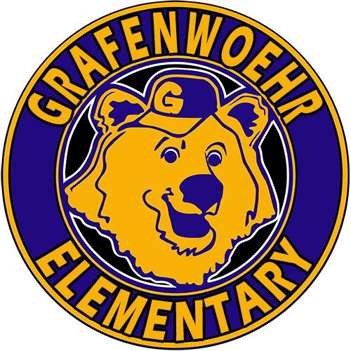 GrafenwoehrES_Mascot_722171