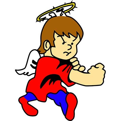 AvianoMHS_Mascot_16_722171