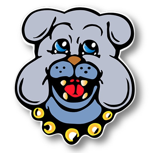 SmithES_Mascot_3_722171