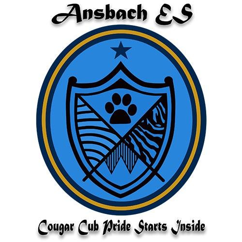 AnsbachES_Mascot_4_722171